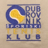 TENNIS CLUB DUBROVNIK