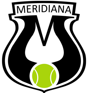 SERBIA MERIDIANA CUP 2019